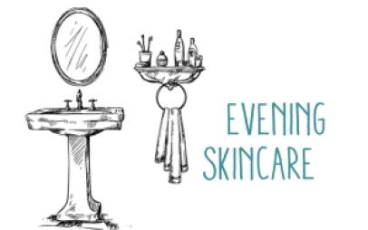 EveningSkincare-Featured-Image