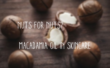 macadamia-nut-oil-in-skincare-glowrecipe
