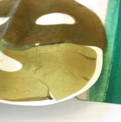 seaweed-mask-open2 (1)