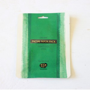 seaweed-mask-package1