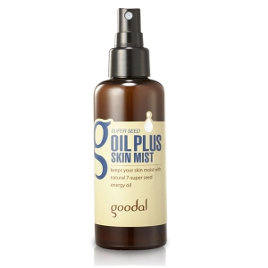 Goodal Oil Plus Skin Mist
