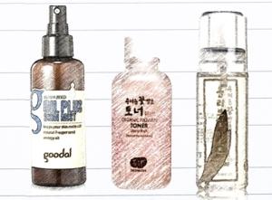 mist-toner-treatment-essence