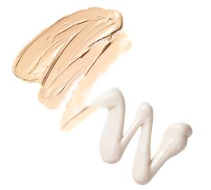 skincare-makeup