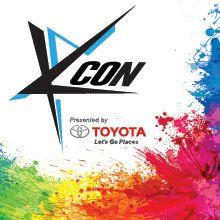 kcon-2015-la-tickets_08-02-15_3_55806256e8896