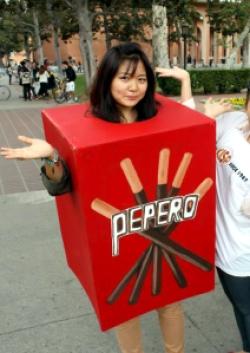 Pepero_Day