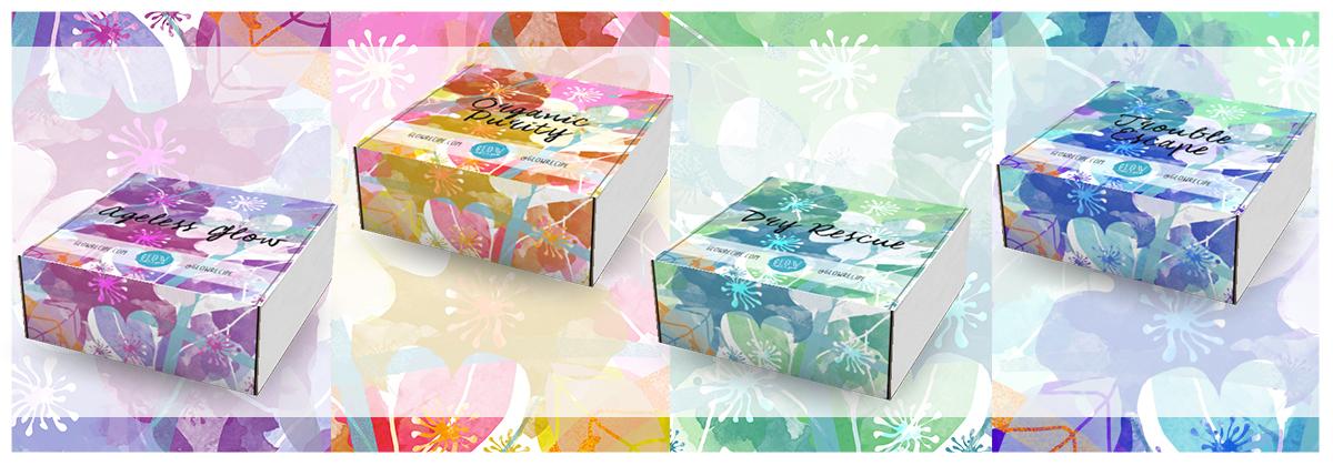 samebox-carousel.jpg