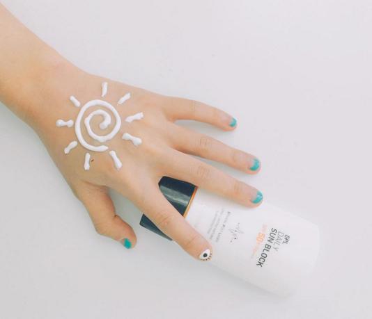 sunscreenf