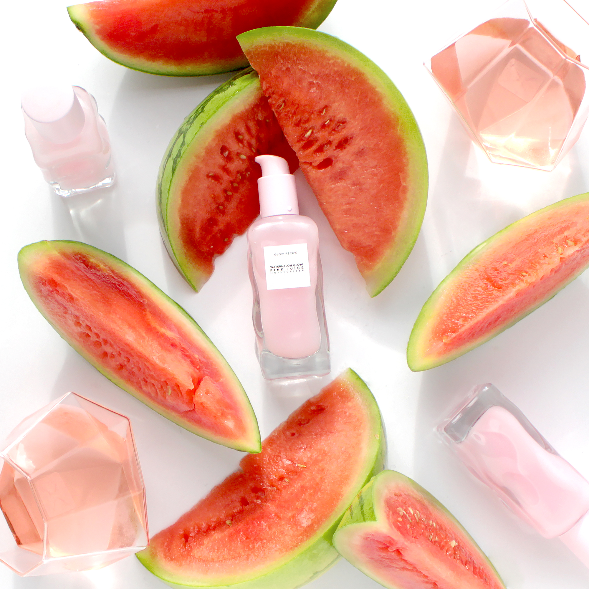 Glow_Recipe_Watermelon_Glow_Pink_Juice_Moisturizer_1