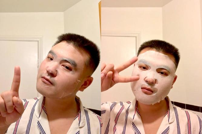Stevie_Mask_!