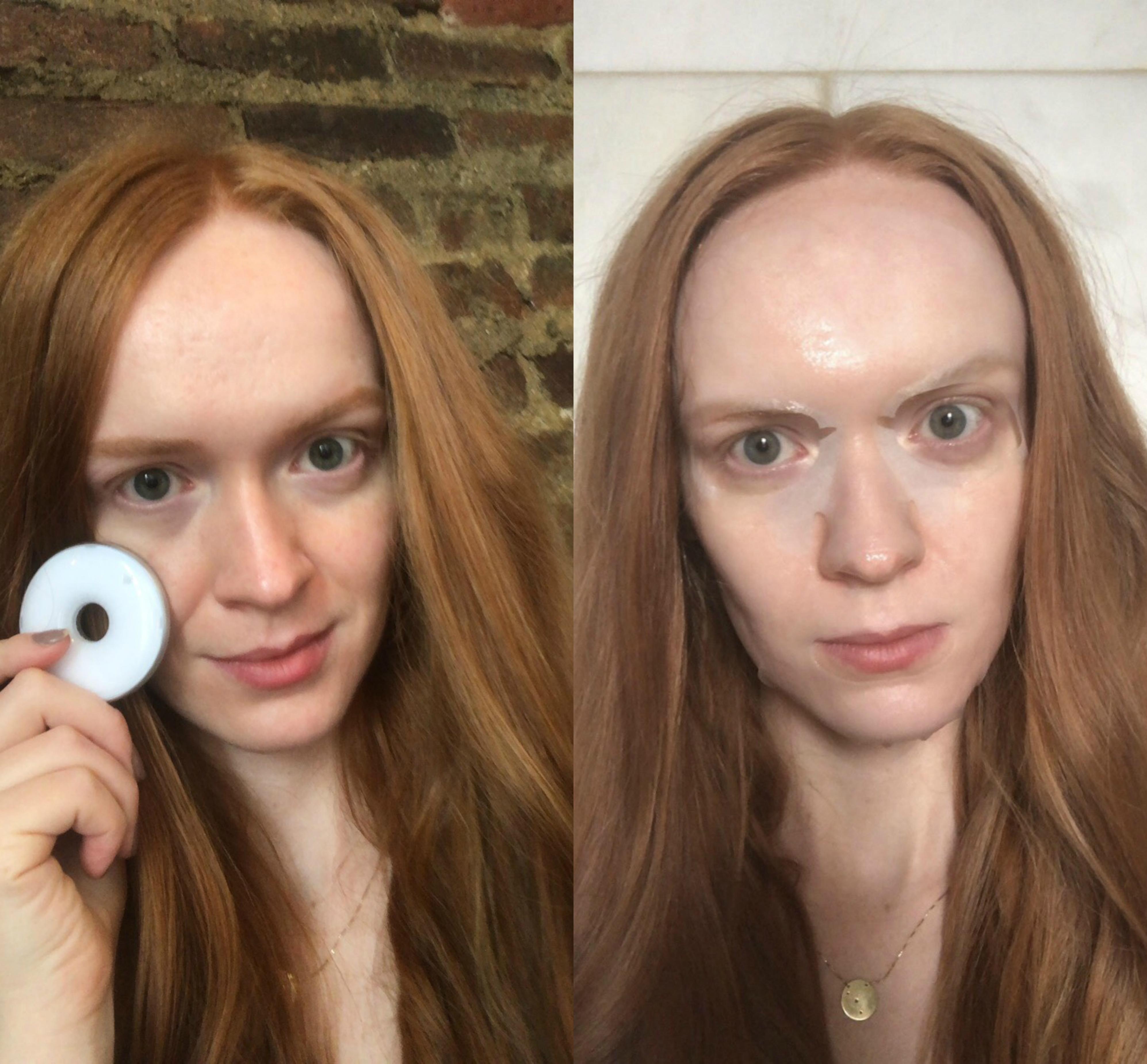 Kirsten LJH Mask Collage.jpg