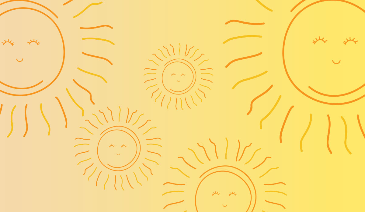 BLOG_VISUALS_SUN_V1_HEADER