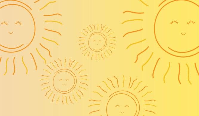 BLOG_VISUALS_SUN_V1_HEADER