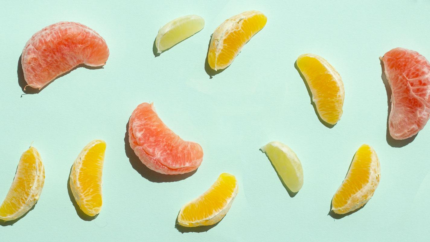 vitamin-c.jpeg