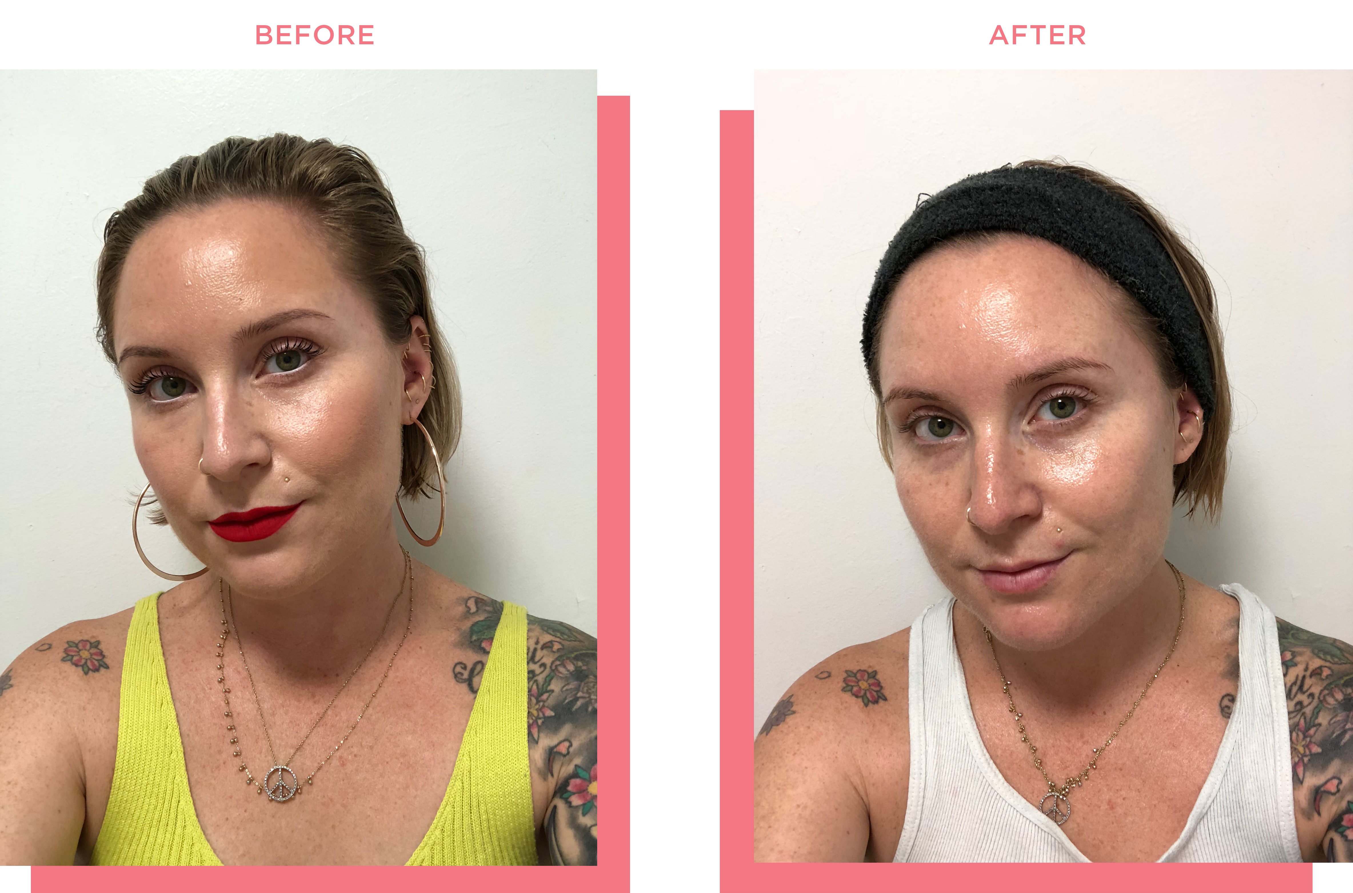 Glow-Recipe-before_and_after