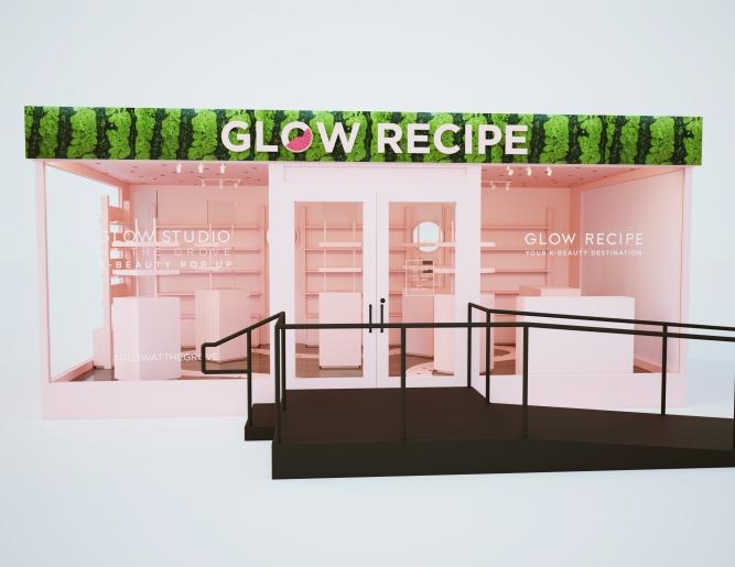 Glow Recipe_1