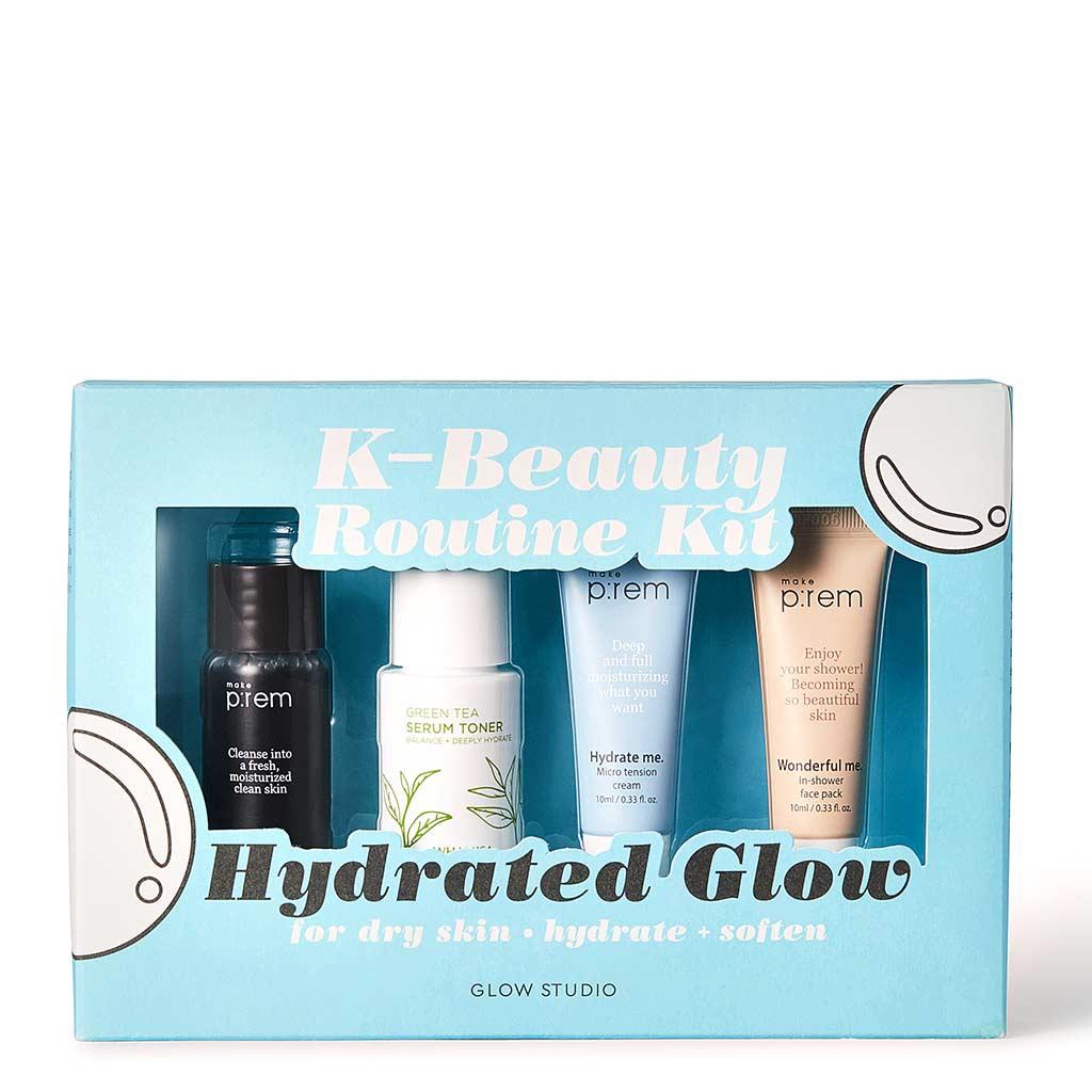 GLOWRECIPE_GLOW_STUDIO_K_BEAUTY_KIT_HYDRATED_GLOW