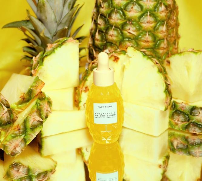 pineapple-c-2